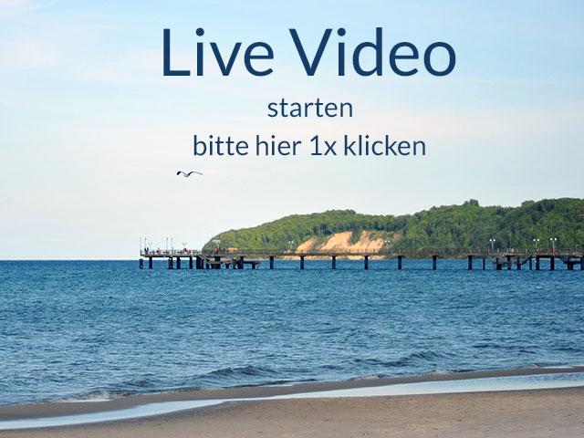 Wetter Binz Webcam