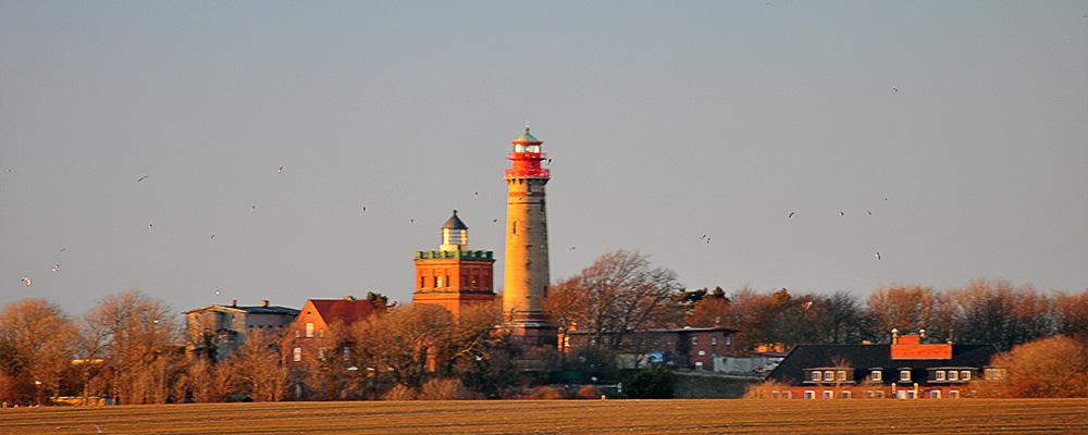 Arkona-leuchtturm_4637