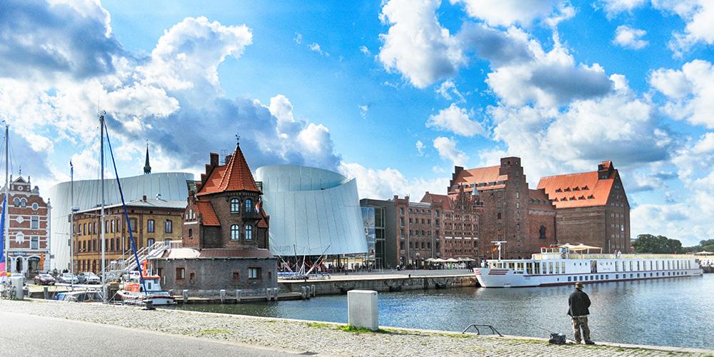Stralsund_3961