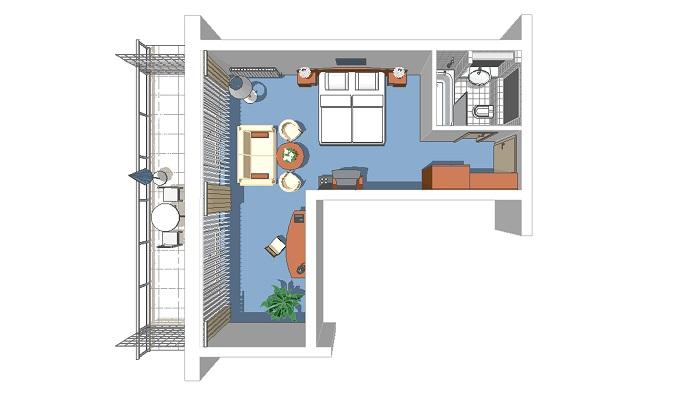 Residenzzimmer_Grafik_700x400