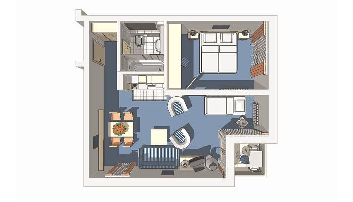 Suite_Residenz_Grafik_700x400